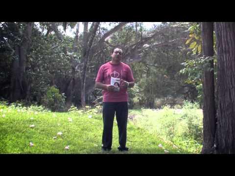 Tiempo con Dios Domingo 21 abril 2013 Pastor Jorge Guzman