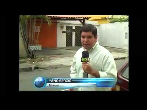 Dossiê mostra relação das Farc com governo de Hugo Chávez