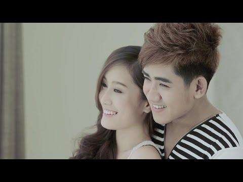 [ MV HD ] Bởi Vì Đa Nghi - Đinh Kiến Phong