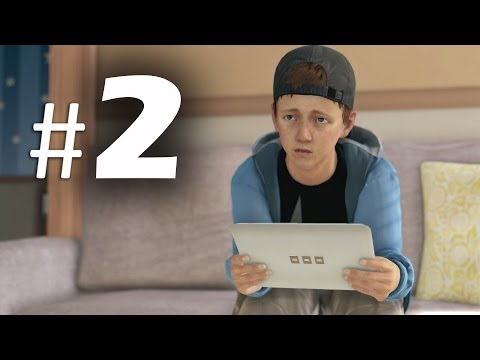 Watch Dogs Part 2 - Big Brother - Gameplay Walkthrough PS4