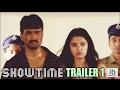 Showtime trailers(3) - Randheer & Ruksaar Mir..