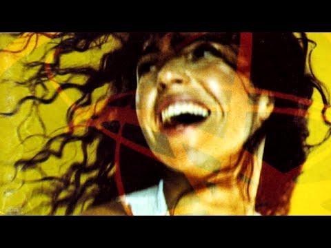 Daniela Mercury | Elétrica