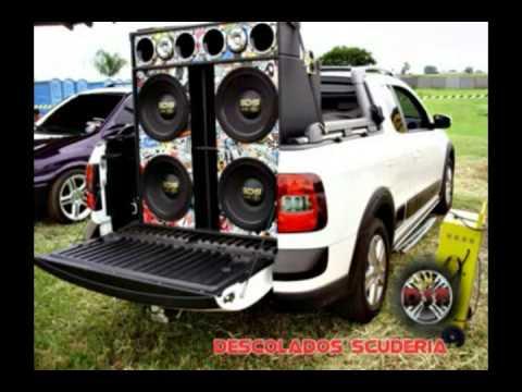 CD-Montana Perversa --- www.djrodrigocampos.com.br