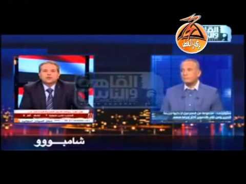 اغنية حاطط على شعره  شامبو احمد غناء  احمد موسى وتوفيق عكاشة