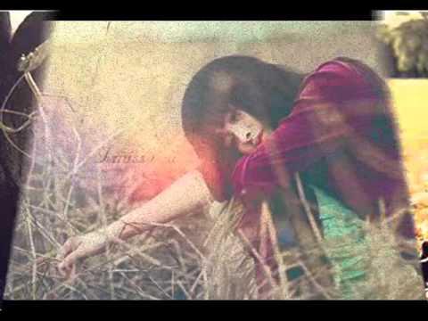 Nước mắt nàng hề - TyTy Na