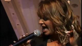 Jenny Rivera-cuando Yo Queria Ser Grande