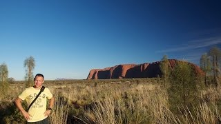 [You Want To Work And Travel Australia? Work And Travel Austr...] Video