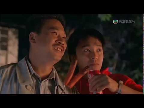phim lẻ hay 2017-phim hành động hay nhat 2017 PHIM THAN BAI CHAU TINH TRI