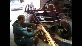 Volks Hot Rods Watch Videos.flv