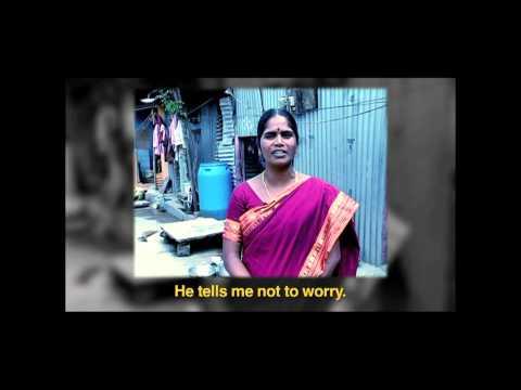 Parikrma Humanity Foundation - story