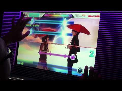 [dlon9]DJMAX Technika 2: Someday [MAXIMUM] Perfect Play