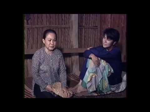 cai luong xa hoi xua Nhu khoi lam chieu 2