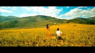 Ak-Rao-Pk-Rao-Movie-----Prapanchamantha-Song-Trailer