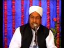 Muhammad Rafique Zia  Qadri ~ Lagiyaan Ne Moojan 2 ~, by Ghafoor