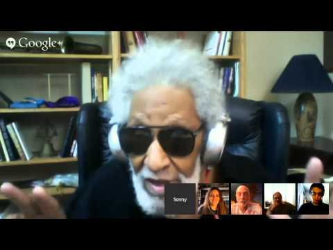 Sonny Rollins – Everything Means Something
