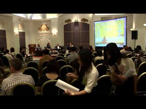 Medical Tourism and Healthcare Travel Thailand 1