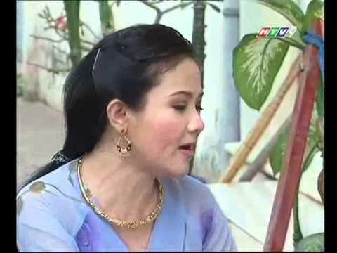 Vo Tam Chong Ho 1