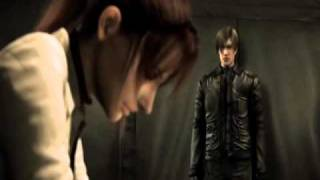 Resident Evil Degeneration Audio Latino Part 4