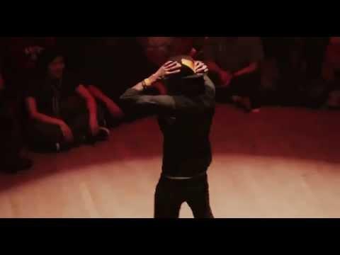 Nhảy Popping Cực đỉnh, cực pro, nhảy poping hay nhất thế giới