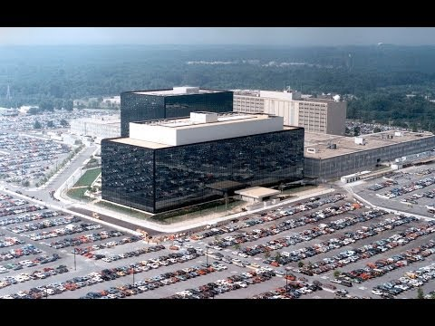 NSA Can Spy on Computers Not Connected to Internet