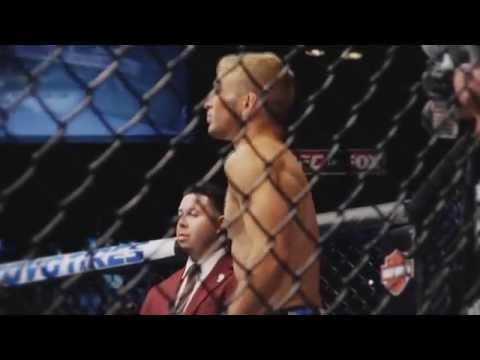 Unibet's Inside the Octagon - Episode 1: UFC 177