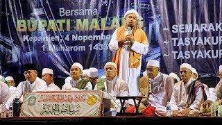 Pentingnya Sanad Keilmuan dan Makna Tahun Baru Islam