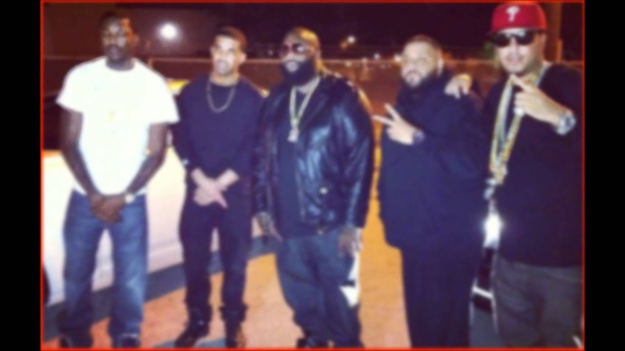 rick ross stay schemin clean download