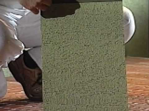 Dryvit instrukcja instalacji Outsulation - Etap 2