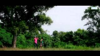 Mathakayan Official Video Song (Me Geeya Obatai Keewe) Prasad Deneth