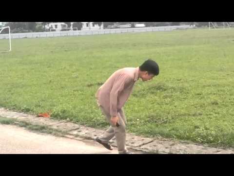 Den phut can loi - Khanhonline - Mv