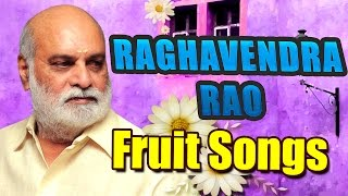 Raghavendra Rao Blockbuster Hits Songs - Jukebox