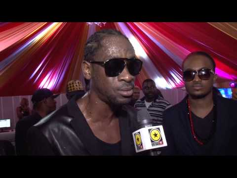Bounty Killer Breaks His Silence At Sumfest | Reggae, Dancehall, Roots, Revival