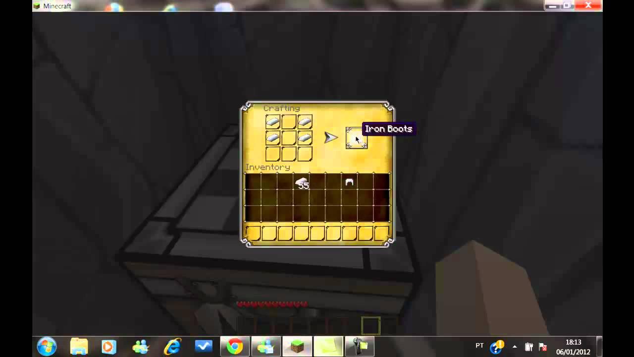 Como Fazer Uma Cozinha Moderna No Minecraft Oppenau Info