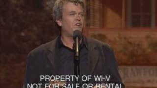 Ron White - Death Penalty - Blue Collar comedy tour: the movie