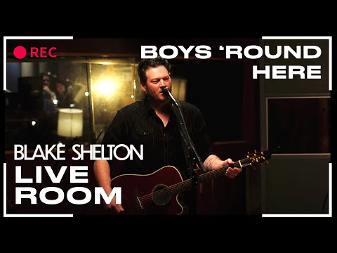 Twenty One Pilots Live Room... 01 May,2013. Blake ... Part 51