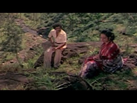 Aswaradham Malayalam Romantic Movie Scene - Prameela [HD]