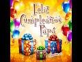 Feliz Cumpleaños Papá – Dedicatorias para un Cumpleaños Gratis | Etiquetate.net