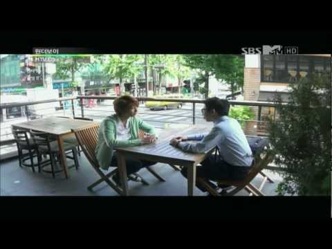 120723 BOYFRIEND - WONDER BOY EP.05 HD