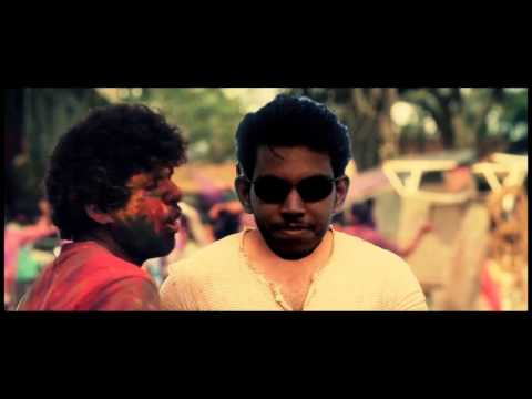 Ugramm Veeram - Ugramm Video Mix - Suraj