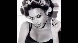 Beyonce Poison (with Lyrics) New Song Release 2009