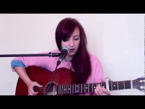 Ragged Wood - Fleet Foxes (Cover)