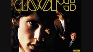 The Doors The End (Apocalypse Now Version)