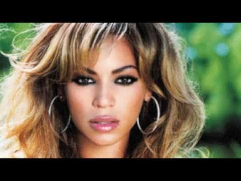 Beyonce - I Miss You (Instrumental remake)