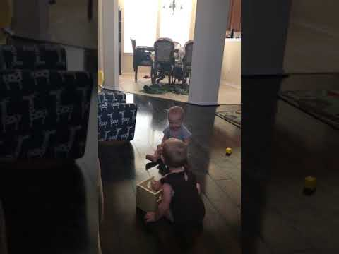Rocking Chair 1 01 25 17
