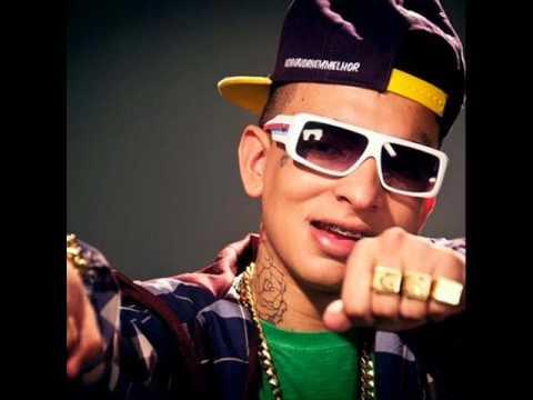 DETONA FUNK RN - CONTAMOS PLAQUE DE 100 ( DJ KL MC & DJ MADSON )