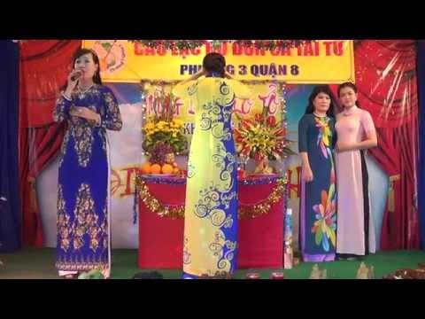 DHVH -GIO TO .2015 -MOT DOI RU CON.PHUONG NGAN
