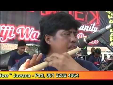 Dangdut indon