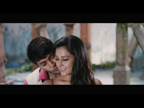 MMS-Aakasama-Song-Trailer