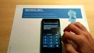 Liberar Nokia Lumia 625 De Vodafone En Movical.Net