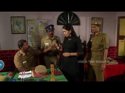 Kalyana Parisu - 14-03-2014 - Episode 29